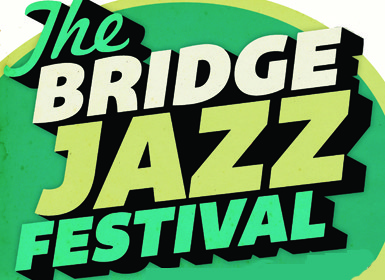 The Bridge Jazz Festival