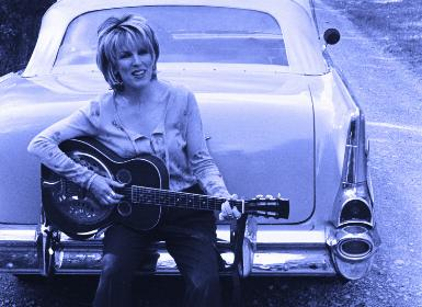 Troy-Music-Hall Troy Music Hall presents 2 Great Artists - Lucinda Williams on 9/18 & Paula Poundstone on 10/4 [your]NEWS