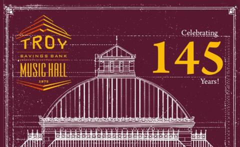 Even during this extraordinary time, we honor our 145th anniversary