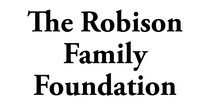 The Robison Family Foundation
