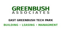 Greenbush Associates