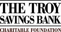 Troy Savings Bank Charitable Foundation