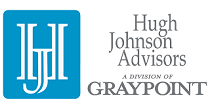 Hugh Johnson Advisors